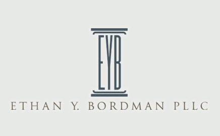 Ethan Y. Bordman PLLC