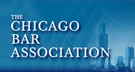 Chicago Bar Association / January 2011
