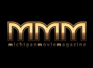 Michigan Movie Magazine / February 2012