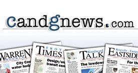 CandGNews.com / July 2012