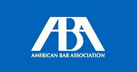 ABA Student Lawyer / Feb 2013