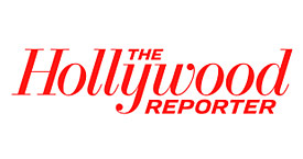 The Hollywood Reporter / April 22, 2013