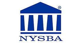 NYSBA CLE  Panel / June 13, 2013