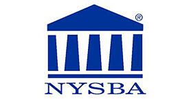 NYSBA Journal / September 2012