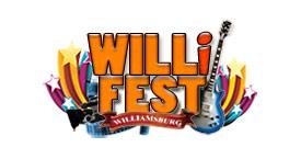 WILLiFEST Panel / September 22, 2012
