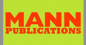 Fashion Mannuscript / June – July 2013