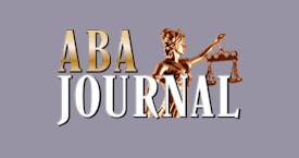 ABA Journal / December 2014