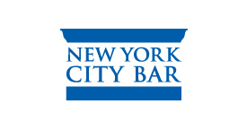 New York City Bar / January 2015