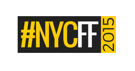 New York City Film and Finance / May 2015